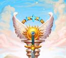 Light Totem