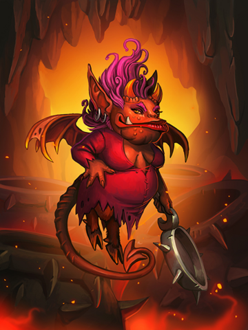 File:Ds creature evil angel preview.png