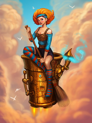 File:Ds creature daughter of baba yaga preview.png