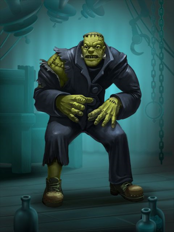 File:Ds creature frankenstein preview.png