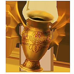 File:Ds item vase.png