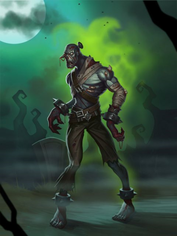 File:Ds creature zombie preview.png