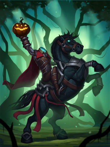 File:Ds creature horseman preview.png