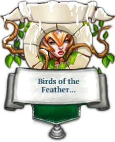 File:Map Event Birds.png
