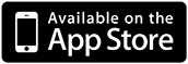 File:Appstore.png