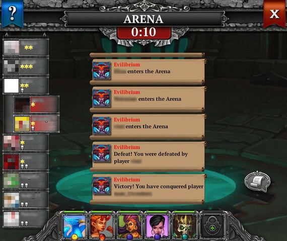 File:Arena screen2.jpg