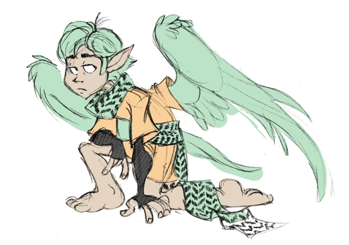 File:AngelScarf.jpg