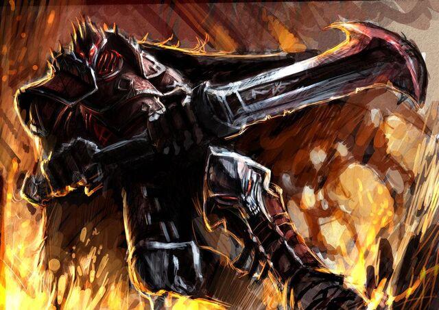 File:Astaroth.jpg