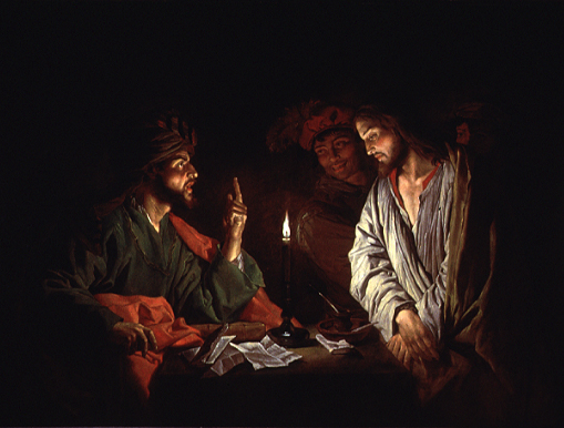 File:Caiaphas.png
