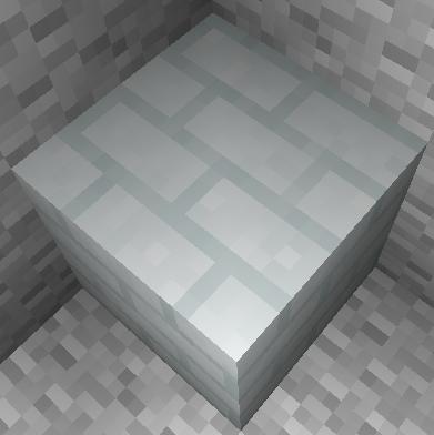 File:Snowbrick block.png