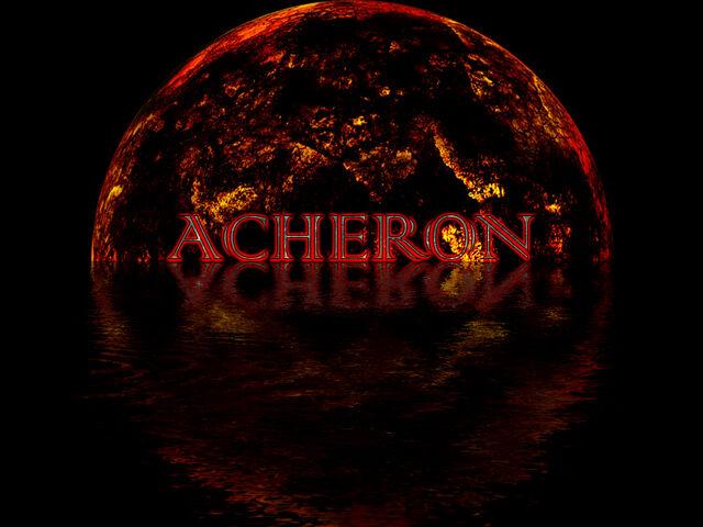 File:Acheron2.jpg