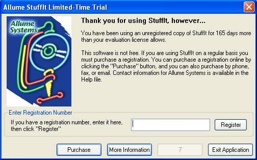 File:Stufftime.PNG