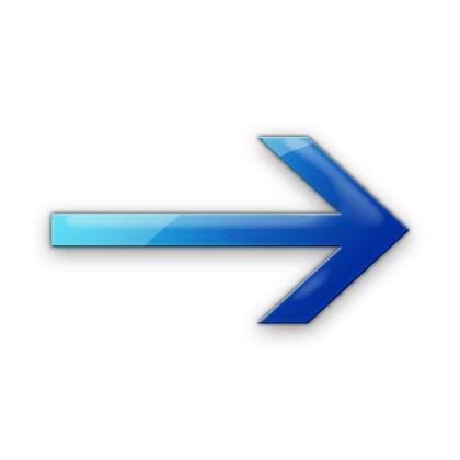 File:Level up arrow.png