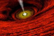 BlackholesStorm-72sm