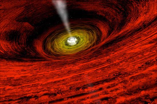 File:BlackholesStorm-72sm.jpg