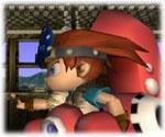 File:Chain01.jpg