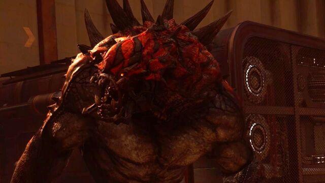 File:Evolve-Savage Goliath Screenshot 001.jpg