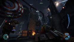 Refueling Tower Screenshots (4)