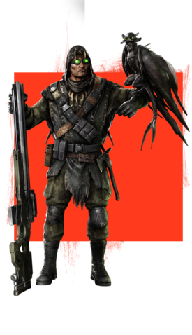 File:Trapper Crow.png