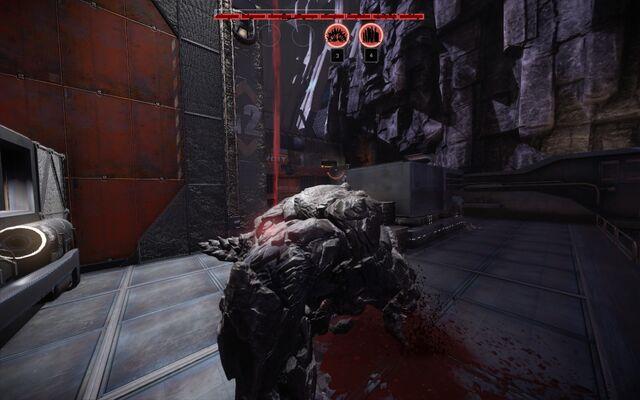 File:Evolve-Behemoth Screenshot 006.jpg