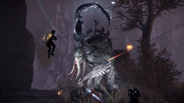 File:Evolve-Kraken Screenshot 003.jpg