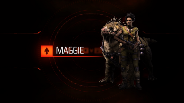 File:31Maggie.png