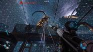 Evolve-Kraken Screenshot 002