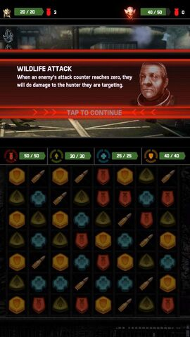 File:Hunters screen6.jpg