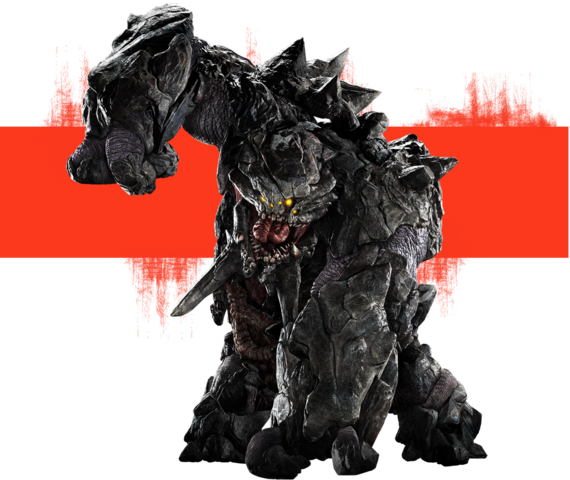 File:Monster Behemoth.png