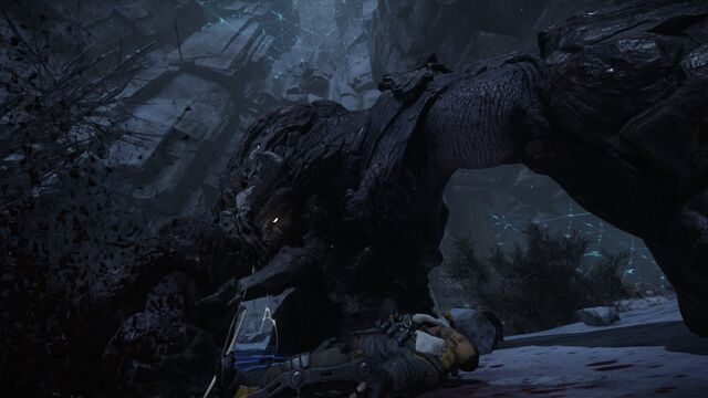File:Evolve-Behemoth Screenshot 013.jpg