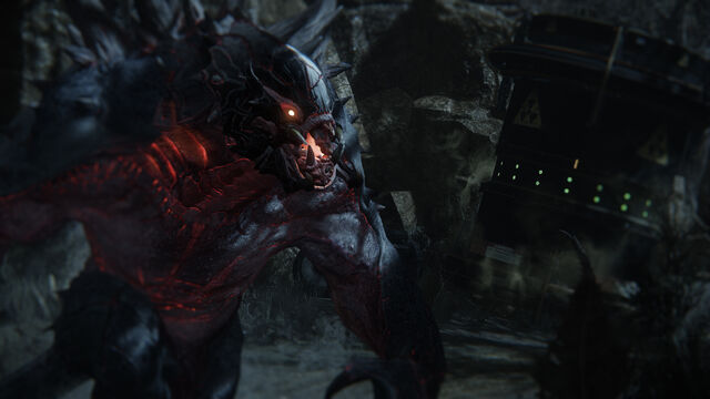 File:Evolve-Goliath Screenshot 003.jpg