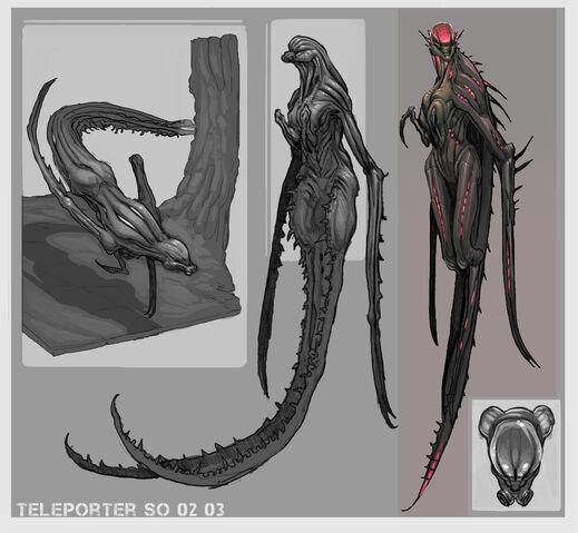 File:Evolve-Wraith Concept Art 003.jpg