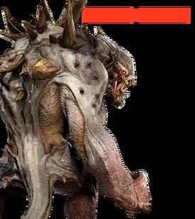 Goliath Elite Render-logo