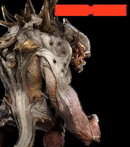 File:Goliath Elite Render-logo.png