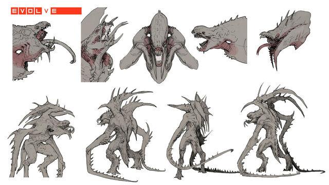 File:Evolve-Kraken Concept Art 001.jpg
