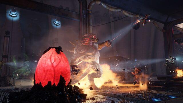 File:Evolve-Goliath Screenshot 007.jpg