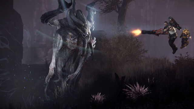 File:Evolve-Kraken Screenshot 011.jpg