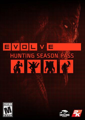 File:Evole Hunting Pass Digital cover.jpg