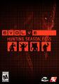 Evole Hunting Pass Digital cover.jpg