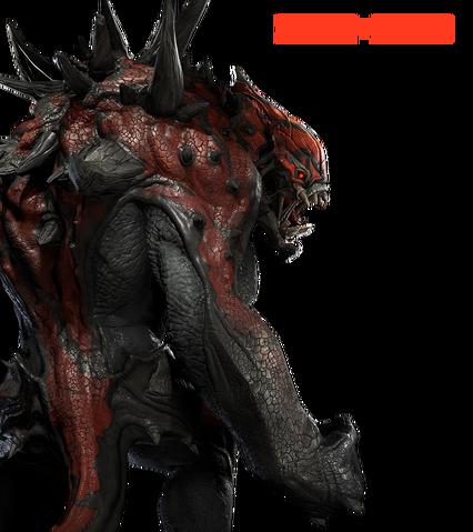 File:Goliath Savage Render-logo.png