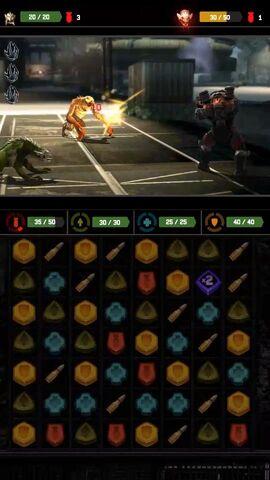 File:Hunters screen8.jpg