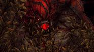 Evolve-Savage Goliath Screenshot 004