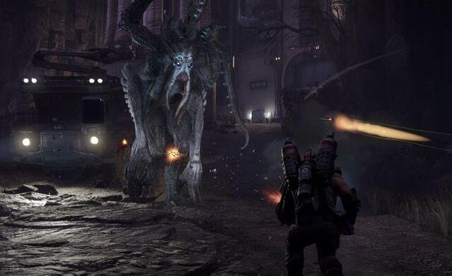 File:Evolve-Kraken Screenshot 006.jpg