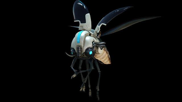 File:Slim drone large.jpg