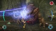 Evolve-Megamouth Screenshot 001