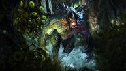 Evolve-Goliath Screenshot 004