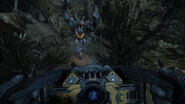 Evolve-Goliath Screenshot 011