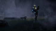 2K EVOLVE E3 Character Lazarus2