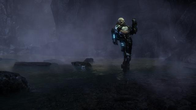 File:2K EVOLVE E3 Character Lazarus2.png