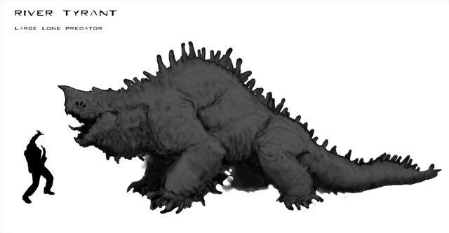 File:Evolve-Trapjaw Concept Art 001.jpg